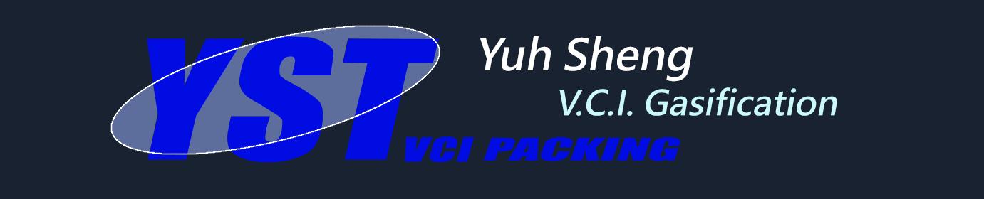Yuh Sheng Tech